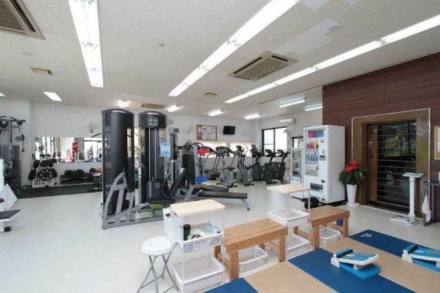 内装事業 福岡で整骨院開業ならAメディカル