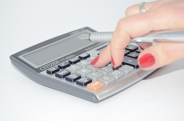 (1)低価格 整骨院ホームページ制作サービスの特徴