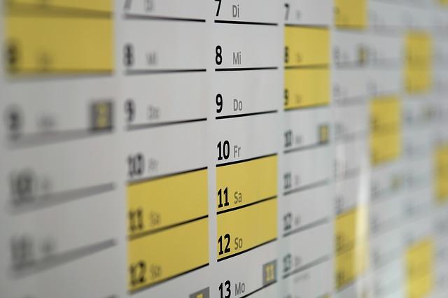 (2)最短5営業日で完成 整骨院ホームページ制作サービスの特徴