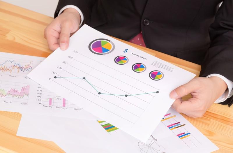 (4)SEO対策も考慮したサイト設計 整骨院ホームページ制作サービスの特徴