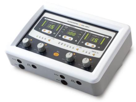 大島製作所 Aメディカル取り扱い医療機器メーカー一覧