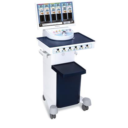テクノリンク Aメディカル取り扱い医療機器メーカー一覧