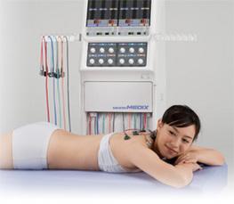 日本メディックス Aメディカル取り扱い医療機器メーカー一覧