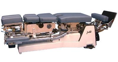 メディコム Aメディカル取り扱い医療機器メーカー一覧