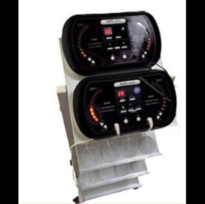 フォレスト Aメディカル取り扱い医療機器メーカー一覧