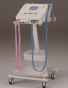 小型IFC治療器 IFCアルファ1